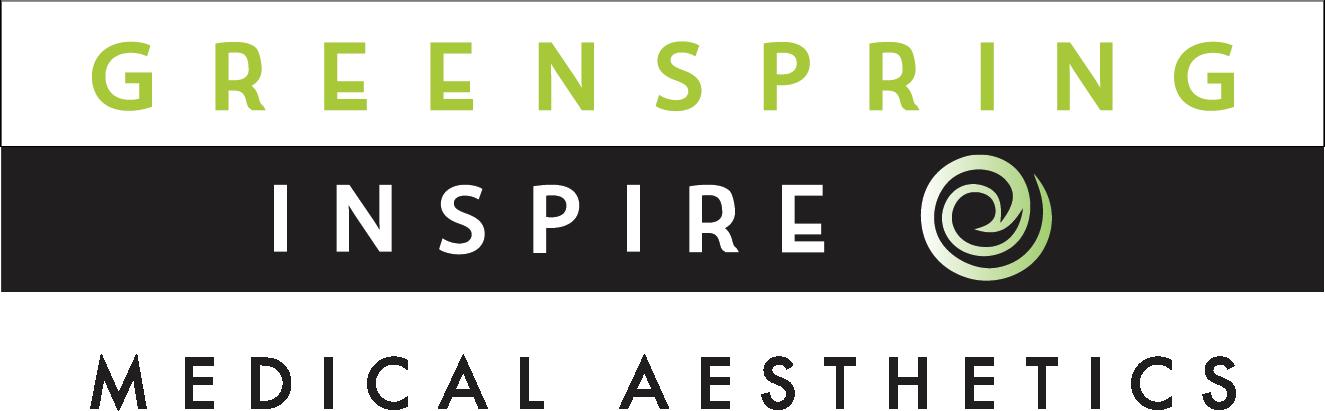 Greenspring Inspire