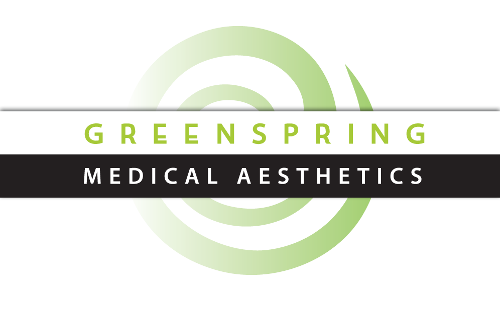 Greenspring Rejuvenation