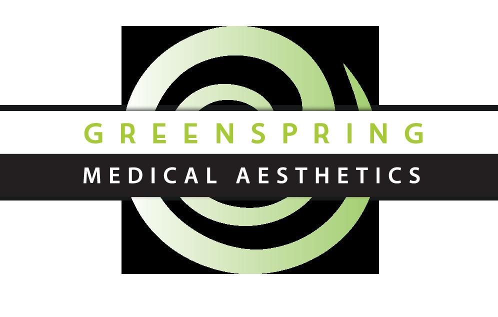 Greenspring Rejuvenation