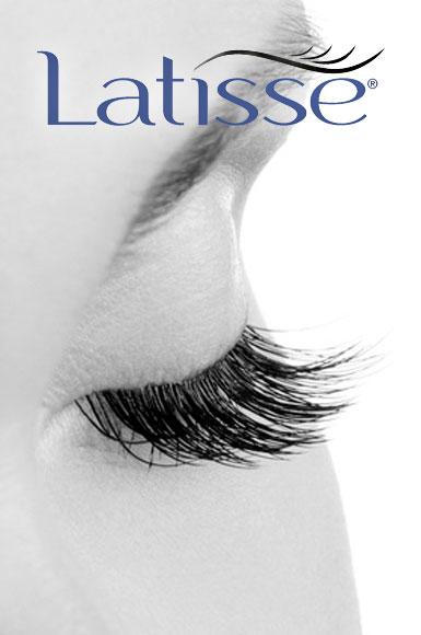 Latisse Products