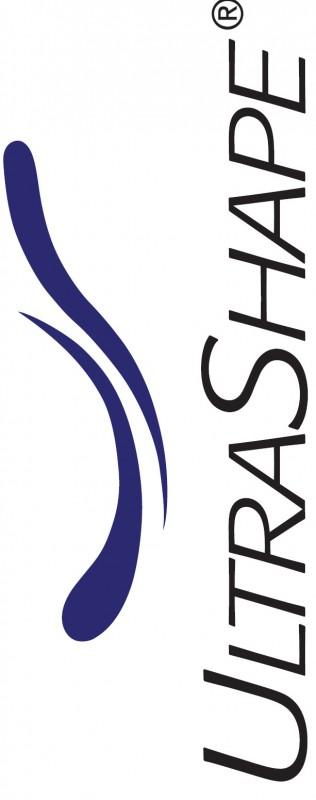 UltraShape Logo
