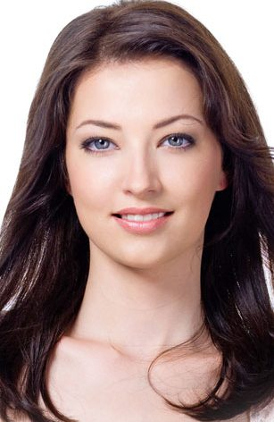CoolSculpting® at Greenspring in Tucson AZ - image of model
