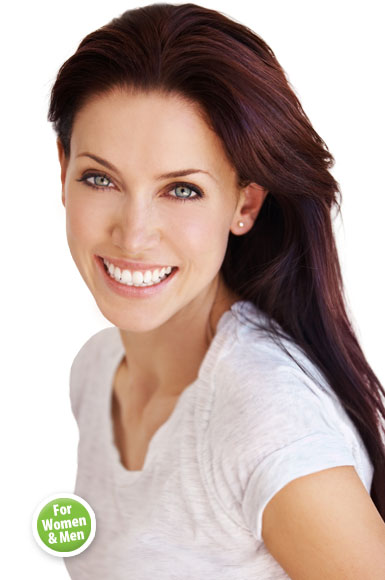 IPL Photofacial or Fotofacial | Greenspring Rejuvenation