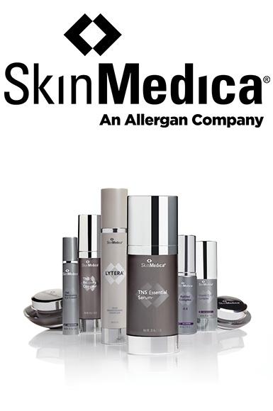 SkinMedicaLg