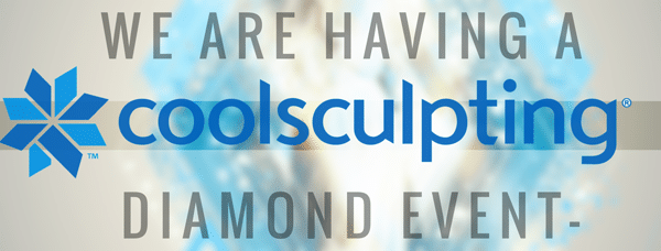 CoolSculpting Event at Greenspring