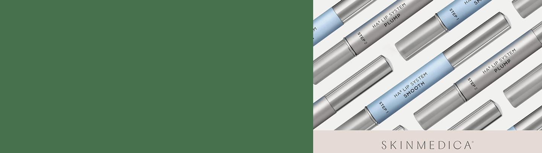 SkinMedica Product Special for September at Greenspring Medspa